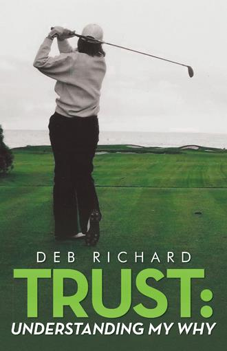 Trust: Understanding My Why